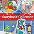 Disney Classics Storybook Collection (Disney Storybook Collection)