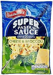 Batchelors Pasta n Sauce, Chicken and Mushroom, 110g