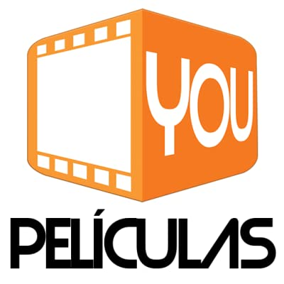 You Películas