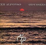 Odyss�es