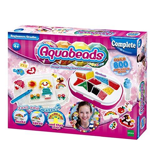 aquabeads-beginners-studio