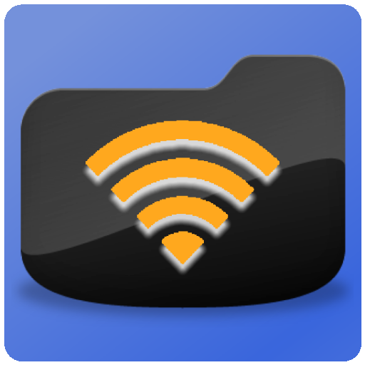 Free today: WiFi File Explorer PRO