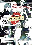 The Rolling Stones - Stones in exile [Import anglais]
