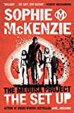 A Review of The Medusa Project: The Set-UpbyNiaPalmer