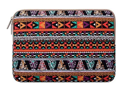 mosiso-stile-bohemien-tessuto-di-tela-custodia-borsa-involucro-sleeve-case-per-acer-chromebook-11-c7