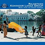Rajasthan - Music from the Desert Nomads