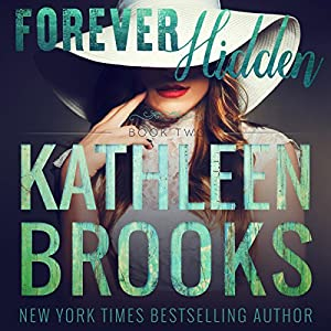 Forever Hidden Audiobook