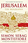 Jerusalem: The Biography (English Edi...