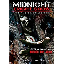 Midnight Fright Show