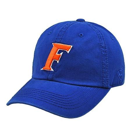 Florida Gators Adult Adjustable Hat