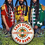 Easy Star All-Stars Easy Stars Lonely Hearts Dub Band [VINYL]