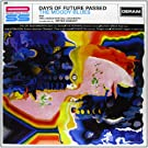 Days of Future Passed [Vinyl LP]