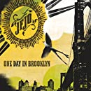 One Day In Brooklyn
