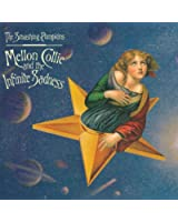 Mellon Collie and the Infinite Sadness (2012 - Remaster) [Explicit]