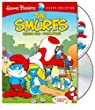 Image of The Smurfs - Season One, Vol. One