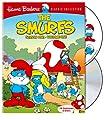 The Smurfs: Season 1, Vol. One