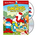 The Smurfs: Season One - Volume 1
