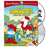 The Smurfs: Season 1, Vol. One ~ Danny Goldman