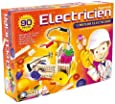 Buki - 7059 - Science Et Nature - Apprenti Electricien
