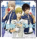 Triple Road(初回限定盤)