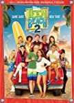 Teen Beach Movie 2 (Bilingual)