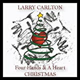 Four Hands & A Heart Christmas