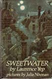 Sweetwater (0060267356) by Laurence Yep