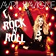 Pop CD, Avril Lavigne - Rock N Roll (Single)[002kr]