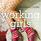 Working Girls | [Maureen Carter]