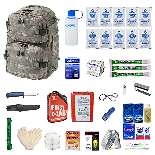 Extreme-Survival-Kit-One-For-Earthquakes-Hurricanes-Floods-Tornados-Emergency-Preparedness