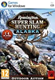 Remington Super Slam Hunting: Alaska (PC)