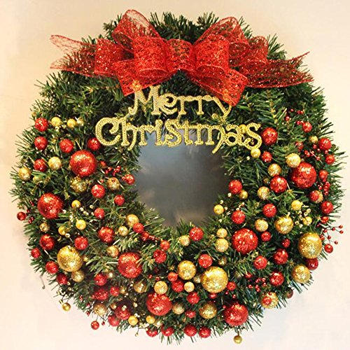 christmas-decorations-christmas-fruit-harvest-wreath-christmas-wreath-door-hanging-ornaments-two-col