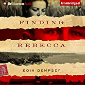 Finding Rebecca | [Eoin Dempsey]
