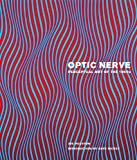 Optic Nerve: Perceptual Art of the 1960s