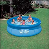 Intex 10ft X 30in Easy Set Pool