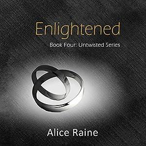 Enlightened Audiobook