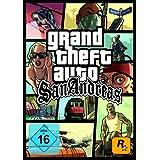 Grand Theft Auto: San