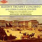 Haydn: Trumpet Concerto