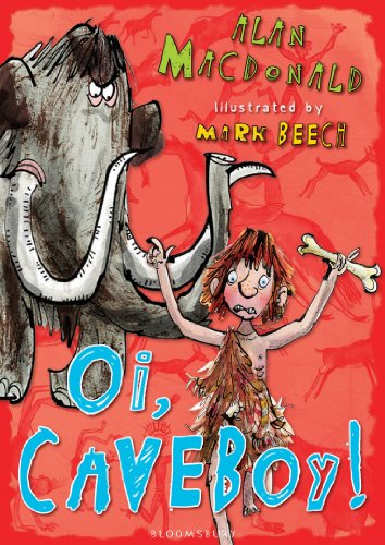 oi-caveboy-iggy-the-urkbook-1