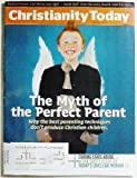 img - for Christianity Today, Volume 54 Number 1, January 2010 book / textbook / text book