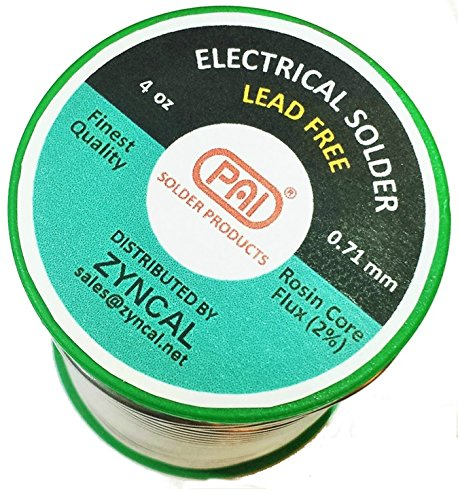 pai-solder-4-oz-lead-free-no-clean-rosin-core-flux-for-electrical-electronics-pcb-circuit-repair-com