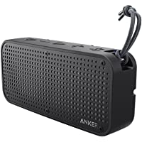 Anker SoundCore Sport XL Portable Bluetooth Speaker with 16W Audio Output