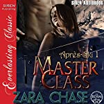 Master Class   Zara Chase