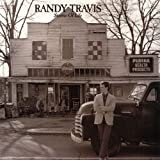 Randy Travis Storms of Life [VINYL]