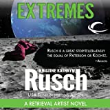 Extremes: A Retrieval Artist Novel