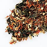 Pure Detox Tea