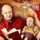 Gefühltes Wissen (       ungekürzt) von Horst Evers Gesprochen von: Horst Evers
