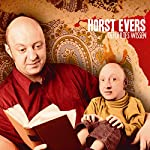 Gefühltes Wissen | Horst Evers