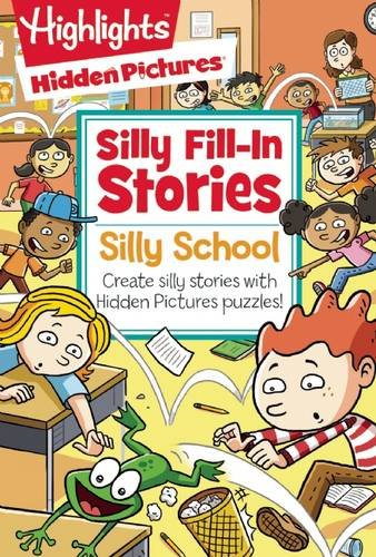 silly-school-hidden-picturesr-silly-fill-in-stories