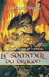 Le  sommeil du dragon